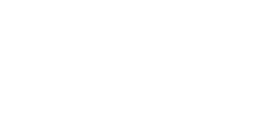 citation chris anderson