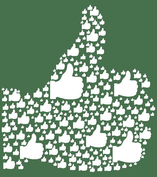 visuel-reseaux-sociaux