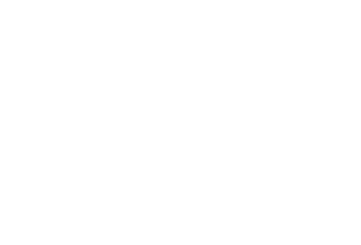 William Bernbach citation